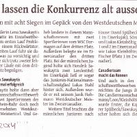 Presse 2014_16