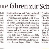 Presse 2015_9