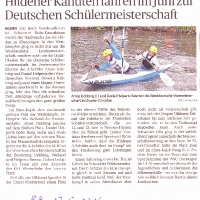 Presse 2016_7