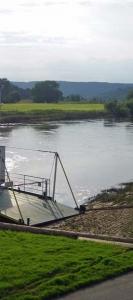 Weser_7