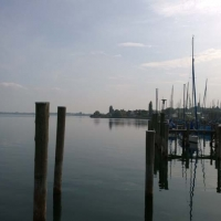 Bodensee_15