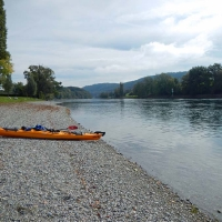 Bodensee_6
