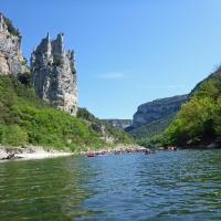 Ardèche 2014_15