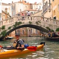 Venedig_12