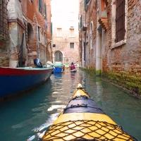 Venedig_16