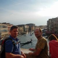 Venedig_7