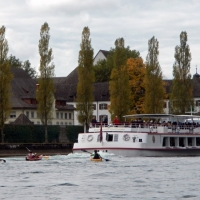 Bodenseefahrt 2015