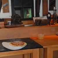 Pizzawanderung 18.01.2015_7