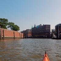 Hamburg_9