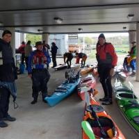 NRW - Kanu - Rallye 24.04.2016_12