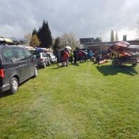 NRW - Kanu - Rallye 24.04.2016_17