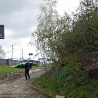 NRW - Kanu - Rallye 24.04.2016_6