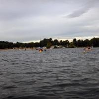 Unterbacher See_6