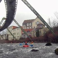 Wupper von Oberbarmen bis Sonnborn_17