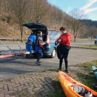 Trainingsfahrt_1