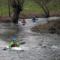 Verbandsfahrt Kanu NRW_10