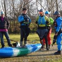 Verbandsfahrt Kanu NRW_11