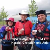 NRW Rallye 2019_10