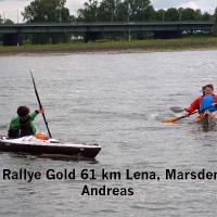 NRW Rallye 2019_12