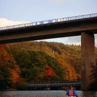 Biggesee Herbst_10