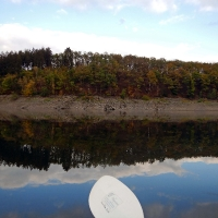 Biggesee Herbst_5