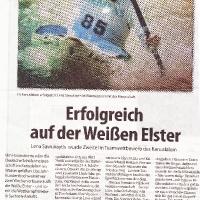 Presse 2013_12