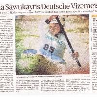 Presse 2013_13
