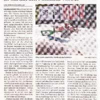 Presse 2013_14