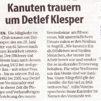 Presse 2013_16