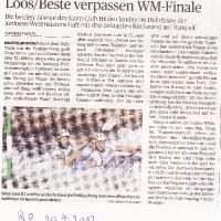 Presse 2013_19