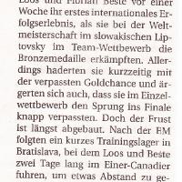 Presse 2013_20