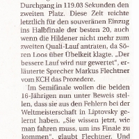 Presse 2013_22