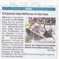 Presse 2013_24