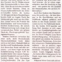 Presse 2013_25