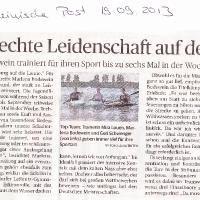 Presse 2013_28