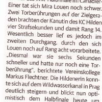 Presse 2013_29