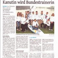 Presse 2013_31