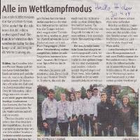 Lippstadt_Hallo