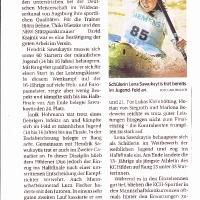 Presse 2014_18