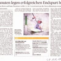 Presse 2017_14