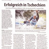 Presse 2017_15