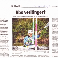 Presse 2017_20
