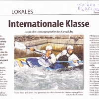 Presse 2017_3